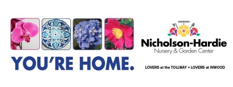 Nicholson Hardie Garden U0026 Nursery In Dallas, TX