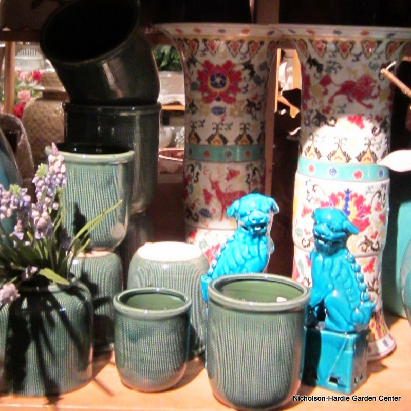home decor entertaining and gifts nicholson hardie garden